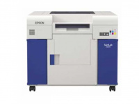 Минифотолаборатория!!!  Epson SureLab SL-D3000!!!